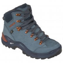Lowa - Women's Renegade Gtx Mid 20 - Walking boots
