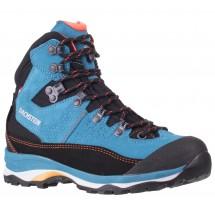 Dachstein - Women's Sonnblick GTX - Walking boots