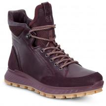 Ecco - Women's Exostrike L Hydromax - Walking boots