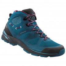 Garmont - Women's Atacama GTX - Walking boots