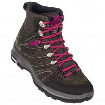 AKU - Women's Montera Lite GTX - Walking boots