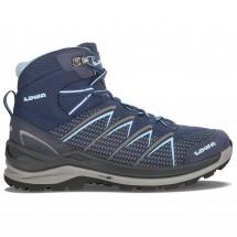 Lowa - Women's Ferrox Pro GTX MID - Chaussures de randonnée
