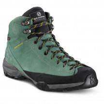Scarpa - Women's Mojito Hike Plus GTX - Walking boots
