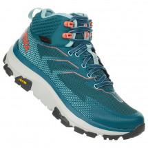 Hoka One One - Women's Sky Toa - Walking boots