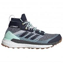 adidas - Women's Terrex Free Hiker - Wanderschuhe