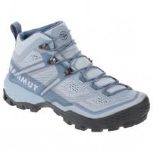 Mammut - Women's Ducan Mid GTX - Walking boots
