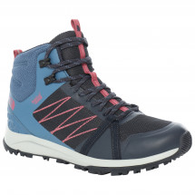 The North Face - Women's Litewave Fastpack II Mid Waterproof - Wanderschuhe