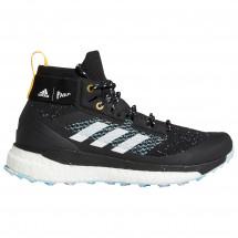 adidas - Women's Terrex Free Hiker Parley - Vandringskängor