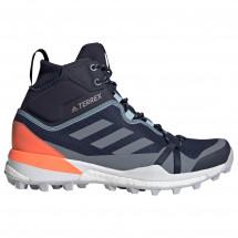 adidas - Women's Terrex Skychaser LT Mid GTX - Wanderschuhe