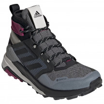adidas - Women's Terrex Trailmaker Mid GTX - Vandringskängor