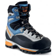 Scarpa - Jorasses Pro GTX Women - Bottes d'alpinisme
