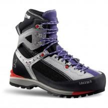 Salewa - Women's Raven Combi GTX - Trekking boots