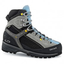 Salewa - Harrier GTX Women - Bergstiefel