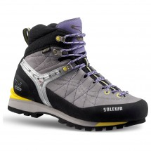 Salewa - Women's Rapace GTX - Trekking boots