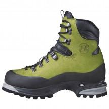 Hanwag - Sirius Lady GTX - Trekking boots