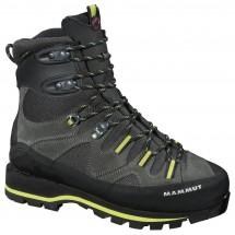 Mammut - Women's Monolith GTX - Trekking shoes