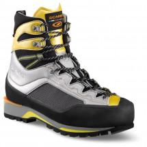 Scarpa - Women's Rebel GTX - Trekking boots