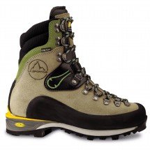 La Sportiva - Women's Karakorum HC GTX - Bottes d'alpinisme