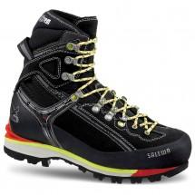 Salewa - Women's Blackbird Evo GTX - Chaussures d'alpinisme