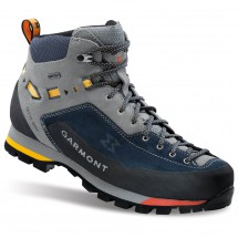 Garmont - Women's Vetta Mnt GTX - Bottes d'alpinisme