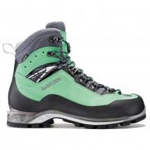 Lowa - Women's Cevedale Pro GTX - Trekking boots