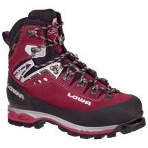 Lowa - Women's Mountain Expert GTX Evo - Bergschuhe