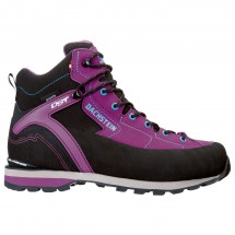 Dachstein - Women's Monte MC EV - Mountaineering boots