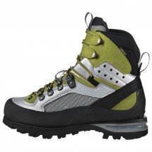 Hanwag - Cengalo Lady GTX - Chaussures d'alpinisme