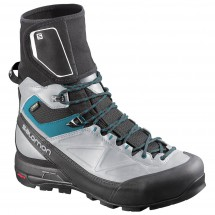 Salomon - Women's X Alp Pro Gtx - Mountaineering boots