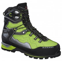 Mammut - Women's Magic Advanced High GTX