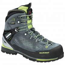 Mammut - Women's Ridge Combi High WL GTX - Chaussures d'alpi