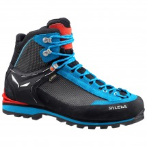 Salewa - Women's Crow GTX - Trekking shoes