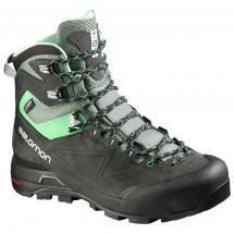 Salomon - Women's X Alp MTN GTX - Chaussures d'alpinisme