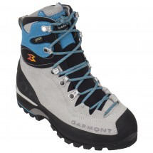 Garmont - Women's Tower Plus LX GTX - Mountaineering boots