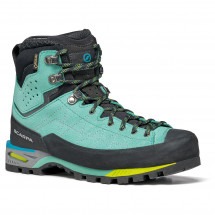 Scarpa - Women's Zodiac Tech GTX - Mountaineering boots