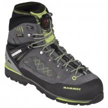 Mammut - Ridge Combi High GTX Women - Mountaineering boots