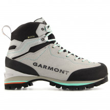 Garmont - Women's Ascent GTX - Chaussures de montagne