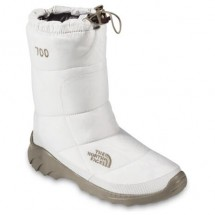 The North Face - Women's Nuptse Bootie III - Winterstiefel