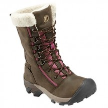 Keen - Women's Hoodoo High Lace - Winterstiefel