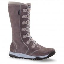 Teva - Women's Vero Boots WP - Talvisaappaat