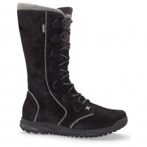 Teva - Women's Vero Boots WP - Winter boots