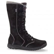 Teva - Women's Vero Boots WP - Bottes d'hiver