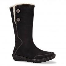 Teva - Women's Tonalea Boot - Winterstiefel
