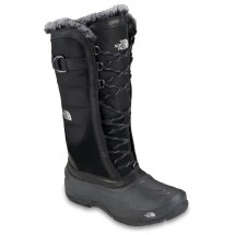 The North Face - Women's Shellista Lace - Winterstiefel