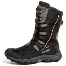 Icebug - Women's Alta-L BUGrip - Winter boots