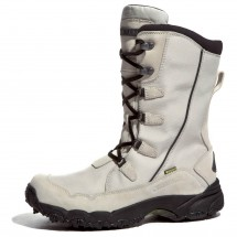Icebug - Women's Alta-L - Winter boots