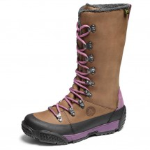 Icebug - Eir L Crazy Horse - Winter boots