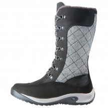 Hanwag - Talvi Lady - Winter boots