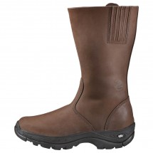 Hanwag - Tannäs Lady GTX - Bottes d'hiver