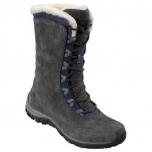 Patagonia - Women's Lugano Lace High WP - Winterschoenen